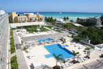 condo magia for sale in playa del carmen